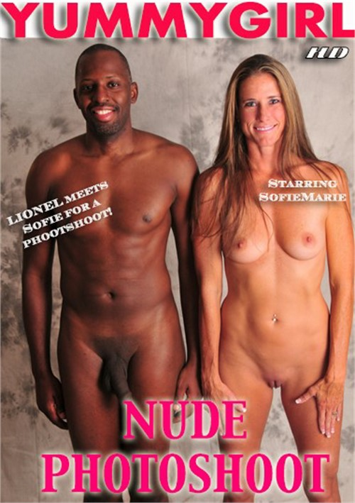 Tia ling nude
