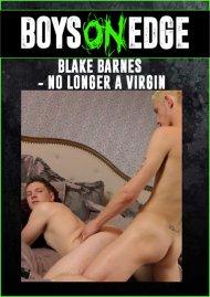 Blake Barnes - No Longer a Virgin Porn Video
