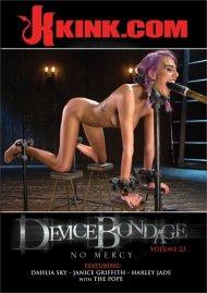 Device Bondage Vol. 23 Porn Movie