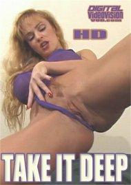 Take It Deep Porn Video