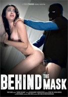 Behind The Mask Porn Movie