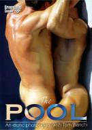 Pool, The Porn Movie