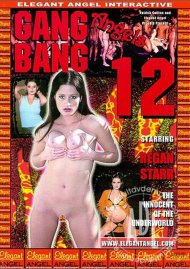 Gang Bang Angels 12 Porn Video
