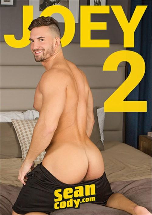 Sean cody gay porno videa zdarma