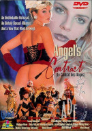 Angels Contract Part Two Porn Movie