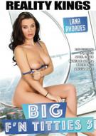 Big Fn Titties 5 Porn Movie