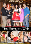Farmer's Wife, The Boxcover