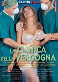 La Clinica Della Vergogna image