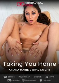 Taking You Home image
