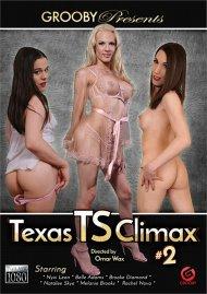 Texas TS Climax #2 image