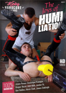 The Joys of Humiliation Boxcover