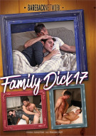 Family Dick 17 Boxcover