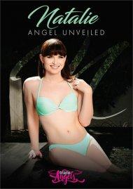 Natalie: Angel Unveiled image