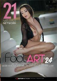 Foot Art #24 image