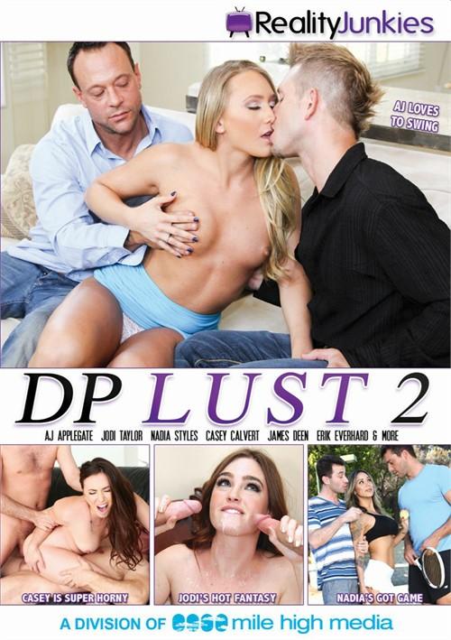 DP Lust 2