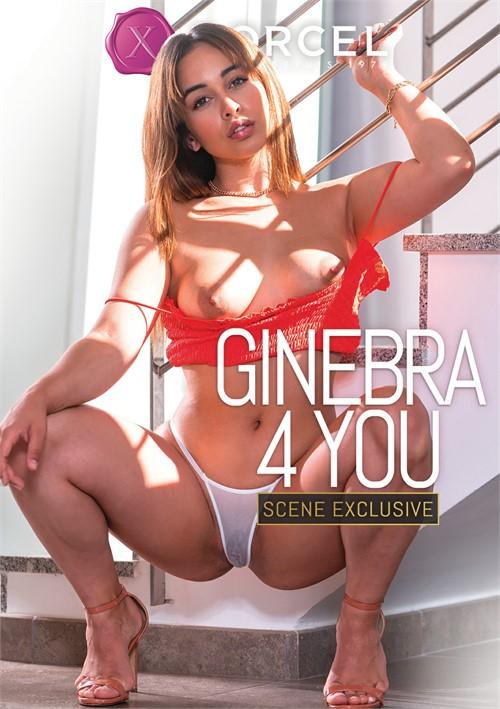 Ginebra 4 You