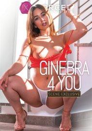Ginebra 4 You image