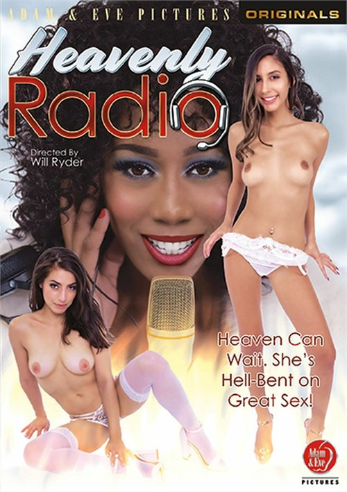 Heavenly Radio