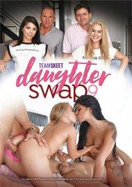 Daughter Swap 9 image