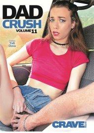 Dad Crush Vol. 11 image