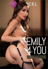 Emily 4 You image