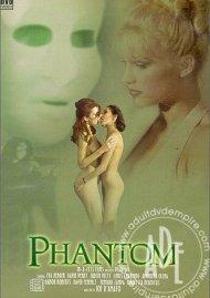 Phantom Porn Video