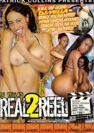 Real 2 Reel image