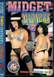Midget Madness #2 image