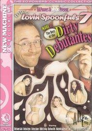 Lovin Spoonfuls 7 Porn Movie