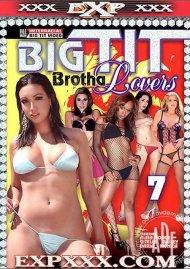 Big Tit Brotha Lovers 7 image