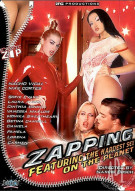 Zapping Porn Movie