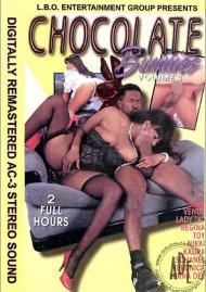 Chocolate Bunnies 3 Porn Video