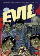 Evil (To Kako) Gay Cinema Movie