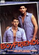 Boyfriends Porn Movie