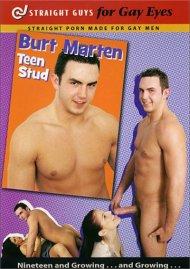 Burt Marten Porn Movie