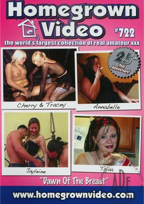 Mature gay massage porn