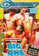 Mounting The Big One Porn Movie