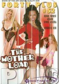 Forty Plus Vol. 52 Porn Movie