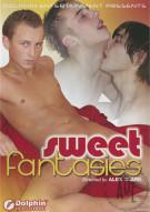 Sweet Fantasies Porn Movie