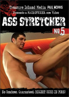 Ass Stretcher #5 Porn Video