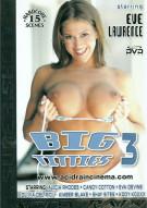 Big Titties 3 Porn Movie