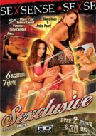 Sexclusive  Porn Movie