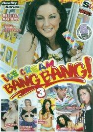 Ice Cream Bang Bang 3 Porn Video