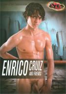 Enrico Cruiz And Friends Porn Movie