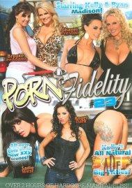 Porn Fidelity 23