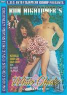 Ron Hightower's White Chicks Vol. 6 Porn Video
