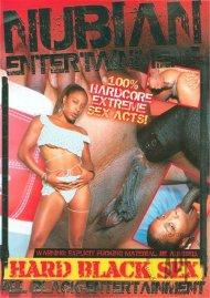 Hard Black Sex Porn Video