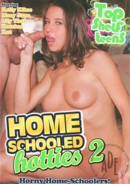 Home Schooled Hotties 2 Porn Video