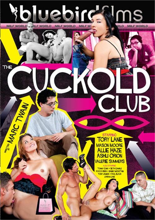 Cuckold Club, The