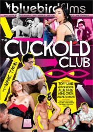 Cuckold Club, The Porn Video
